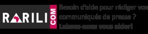 rarili communication communication marketing guinee conakry digital agence stratégie professionnel